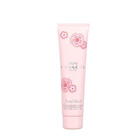 """""""Floral Blush"""" Bodylotion 150 ml"""