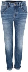 """Jeans """"Like"""""""