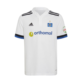 Hamburger SV 21/22 Heimtrikot