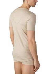 Das Drunterhemd - Crew-Neck | Slim fit