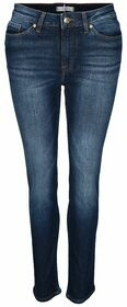 Straigt Fit Jeans ROME