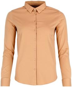 """Jersey Shirt """"Tina"""""""