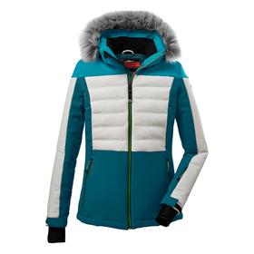 """Wintersportjacke """"KSW 254"""""""
