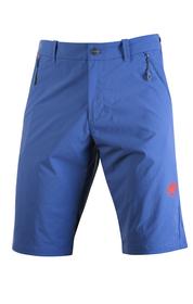 """Wandershorts """"Hiking Spring Shorts"""""""
