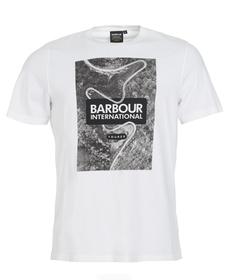 "T-Shirt ""Snakepass"""