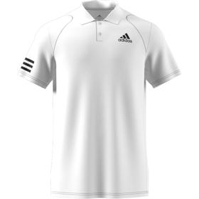 "Poloshirt ""Tennis Club"""