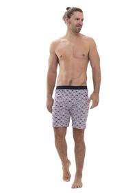Short Pants GOTS/GRÜNER KNOPF