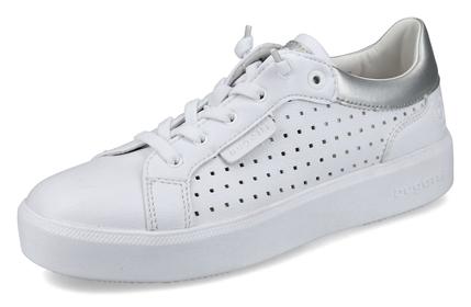 """Sneaker """"Kelli"""""""