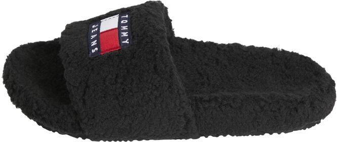 Tommy Jeans Flag Pool Slide