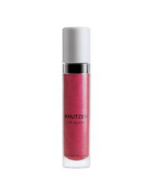 KNUTZEN - Lip Gloss - 6