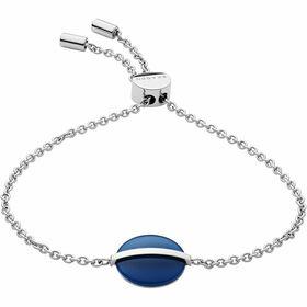 Armband Sea Glass
