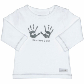 NOS Shirt