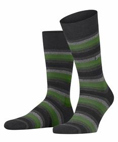 "Socken ""Devon"""