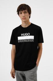 """T-Shirt """"Daitai"""""""
