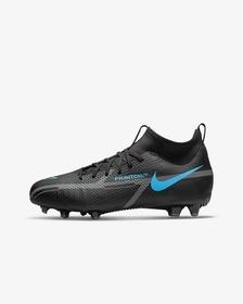 "Fußballschuh ""Nike Jr. Phantom GT2 Academy Dynamic Fit MG"""