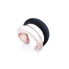 """Ring """"ANIT 041"""""""