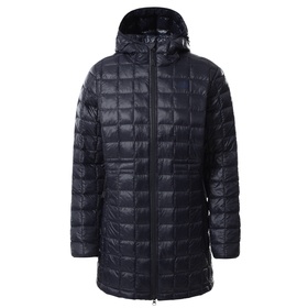 """Parka """"Thermoball™ Eco"""""""