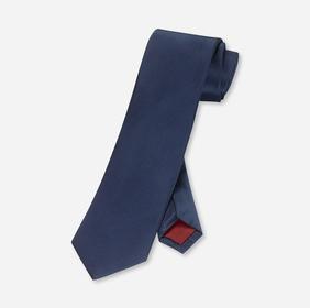 2690/00 Krawatten