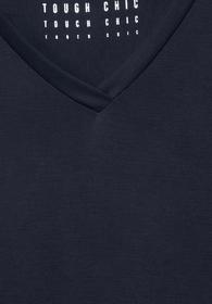 Cupro touch dress_moderat_L96