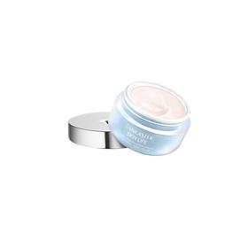 """Skin Life"" Early-Age-Delay Eye Cream 15 ml"