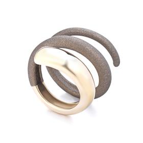 """Ring """"ANIT 049"""""""