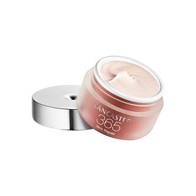 """""""365 Skin Repair""""  Rich Day Cream SPF 15 50 ml"""