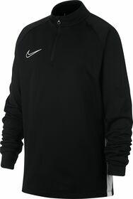 Fußball Sweatshirt