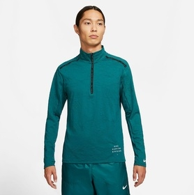 "Laufoberteil ""Nike Dri-FIT Element Run Division"""