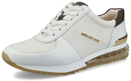 "Sneaker ""Allie"""