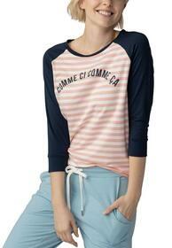 ** Yana Shirt 3/4 sleeve