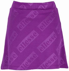 """Rock """"Lieta Skirt"""""""