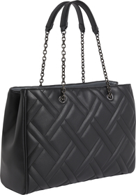CK QUILT TOTE MD