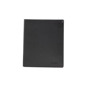 Herrstein Humbert BillFold, 900 black, .