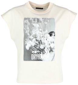 "T-Shirt ""Sianna"""