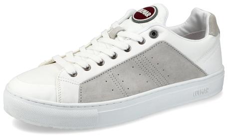 """Sneaker """"Bradbury Out"""""""