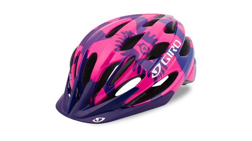 "Kinder Fahrrad-Helm ""Raze"""