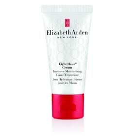 """Eight Hour"" Moisturizing Hand Treatment 30 ml"
