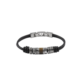 """Armband """"JF84196040"""""""