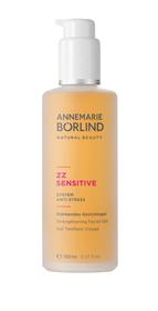 """""""ZZ-Sensitive"""" Gesichtsgel 150 ml"""