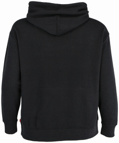 """Pullover """"Graphic stndrd Hoodie"""""""