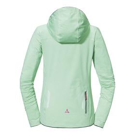 """Fleece Jacket """"Fjordland"""" L"""