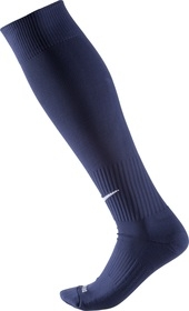 "Fußball-Socken ""Nike Academy"""