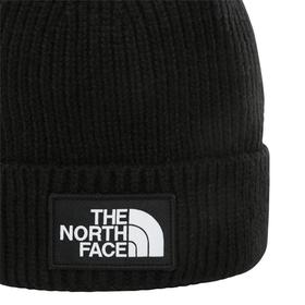 Mütze mit Logo und Umschlag
