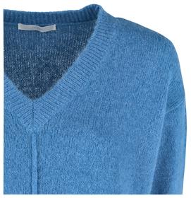 """Pullover """"C_Fenail"""""""