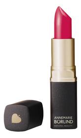 Lippenstift Fb. Hot Pink 67