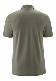 "Poloshirt ""Arwin 2.0"""