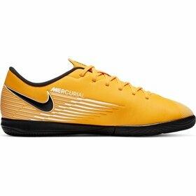 """Fußballschuh für Hallen- und Hartplätze """"Nike Jr. Mercurial Vapor 13 Academy IC"""""""