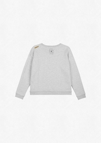 "Sweatshirt ""Mpv Crew"""
