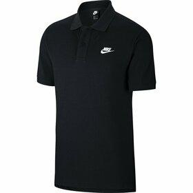 "Poloshirt ""Nike Sportswear"""