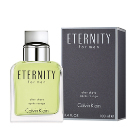 """""""Eternity"""" After Shave 100 ml"""